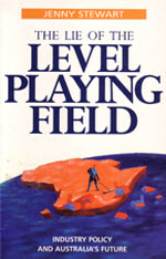 playingfield1
