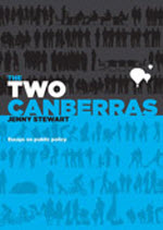 two-canberras-cover1