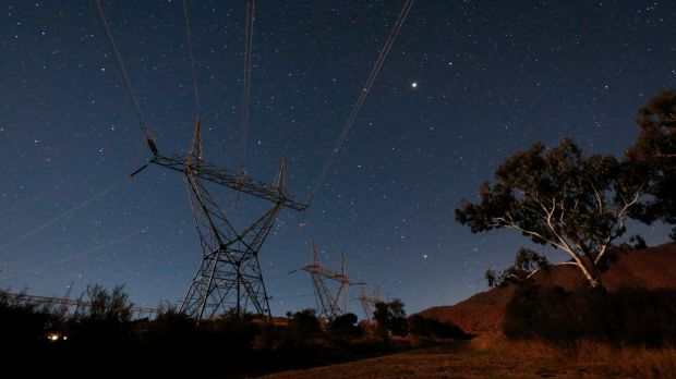 Engineering know-how would prevent National Electricity Market strife